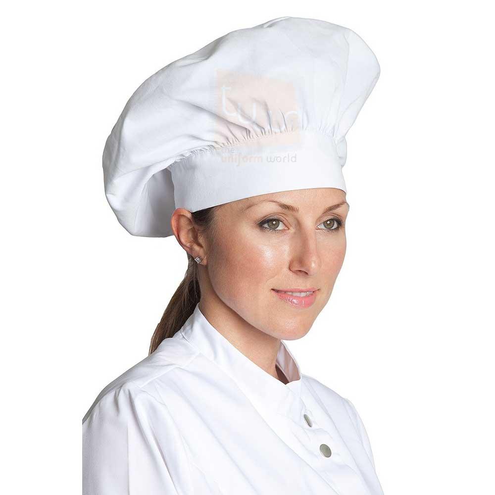 Chef-Hat1001
