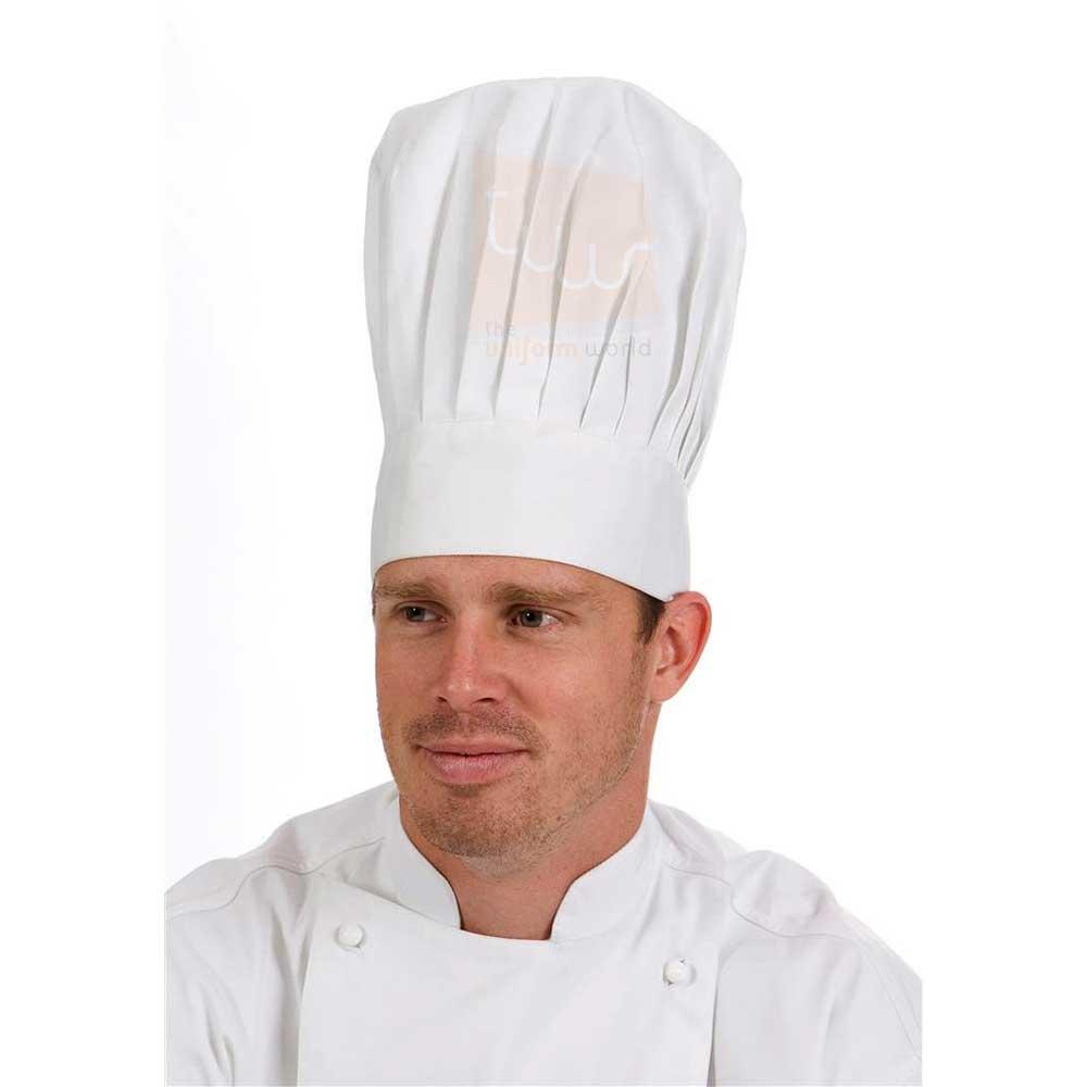 Chef-Hat1004