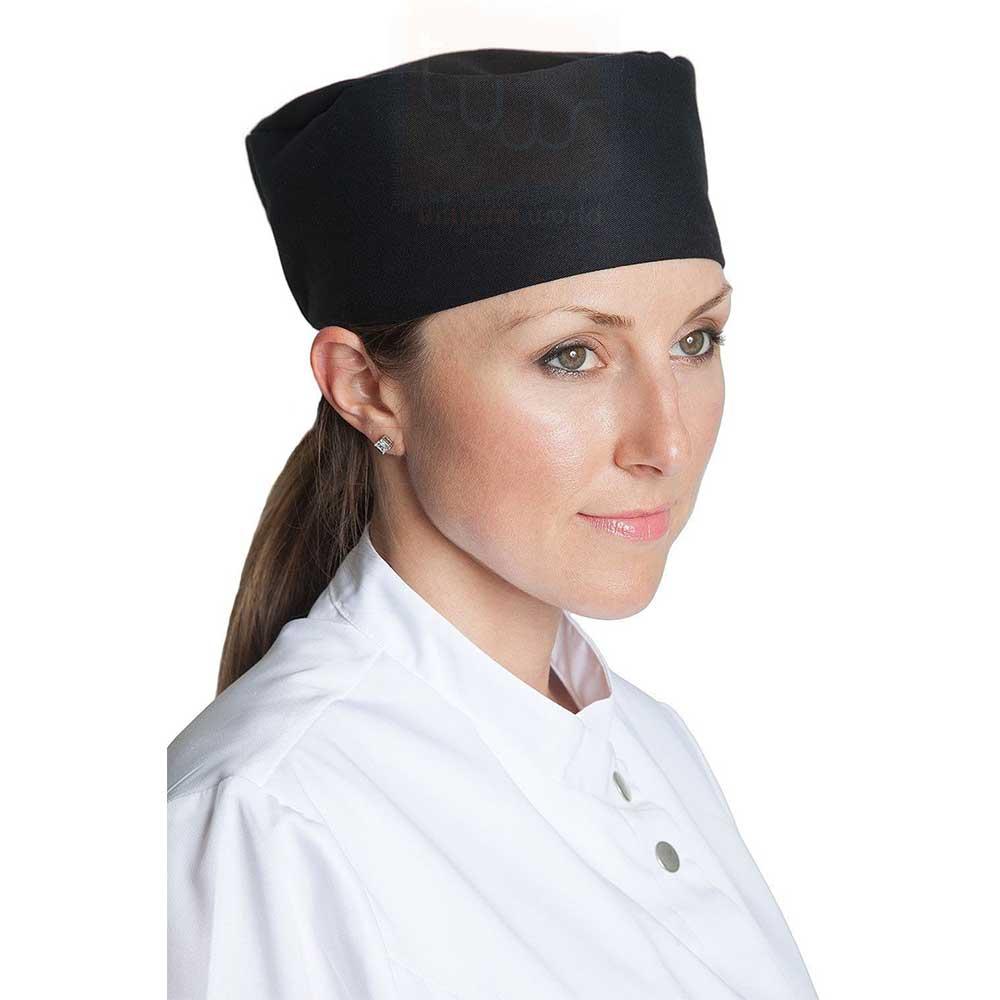 Chef-Hat1010