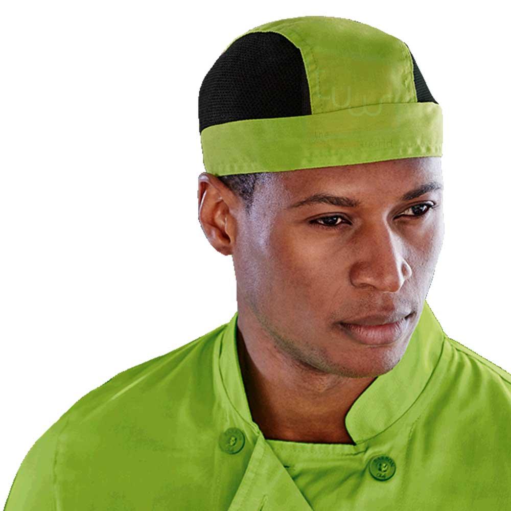 Chef-Hat1013