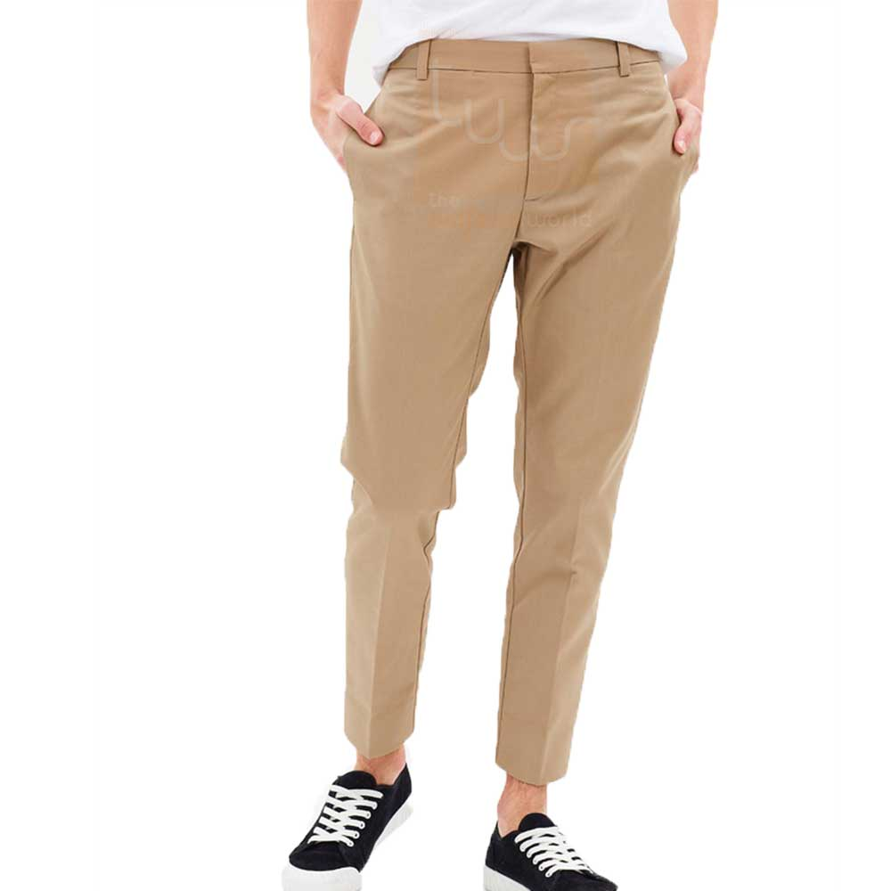 Chinos-Trouser1005