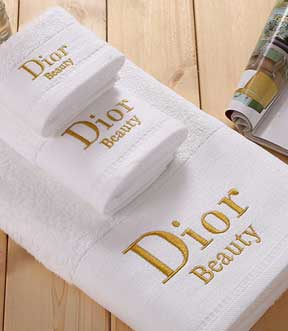 branded-stitched-logo-towels-suppliers-manufacturers-dubai-uae