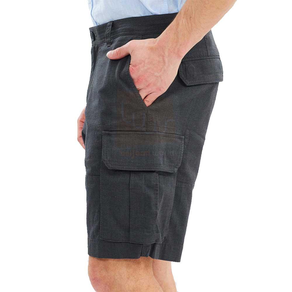 cargo-shorts1002-1