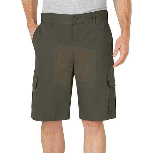 cargo-shorts1010