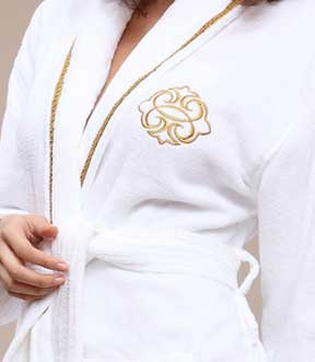 custom-bathrobes-embroidery-dubai-sharjah-abu-dhabi-ajman-uae