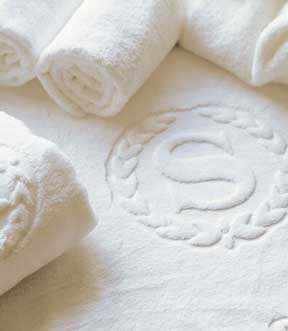 embossed-towels-manufacturers-dubai