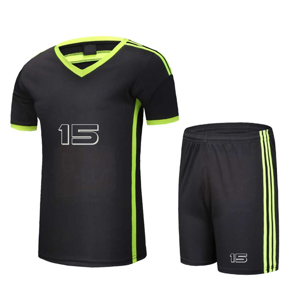 football1006
