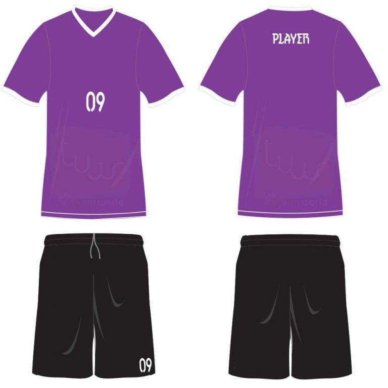 football1008