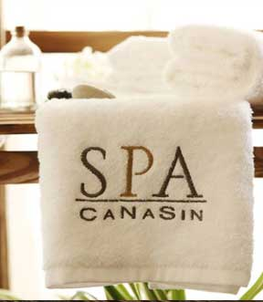 spa towels supplier dubai sharjah abu dhabi uae