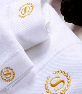 towels-logo-stitching-dubai-ajman-uae