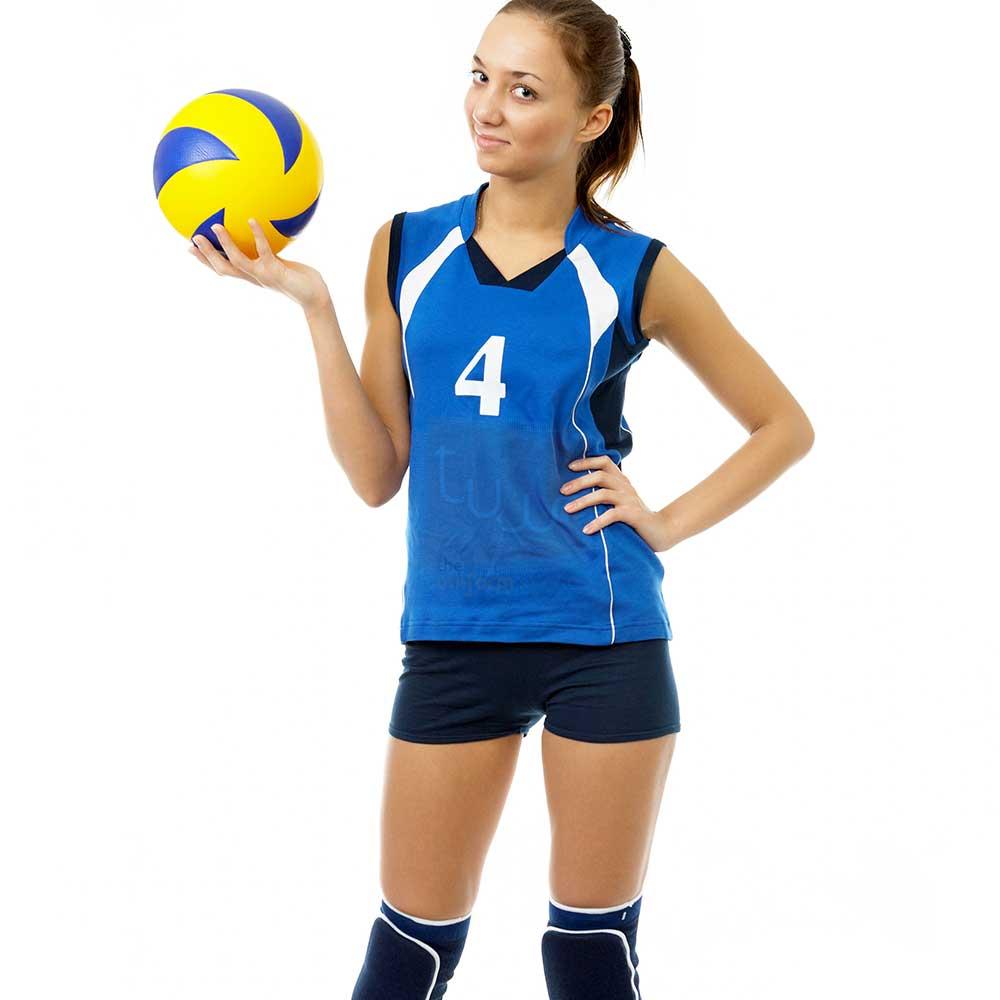 volleyball1003