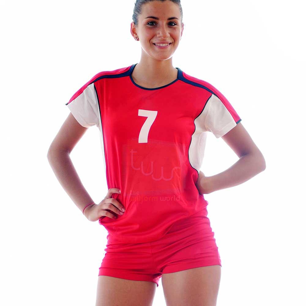 volleyball1004