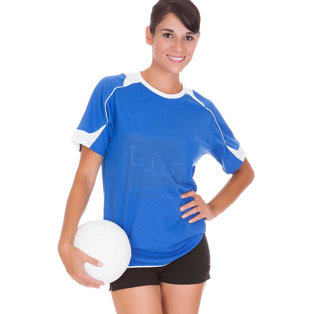 volleyball1006