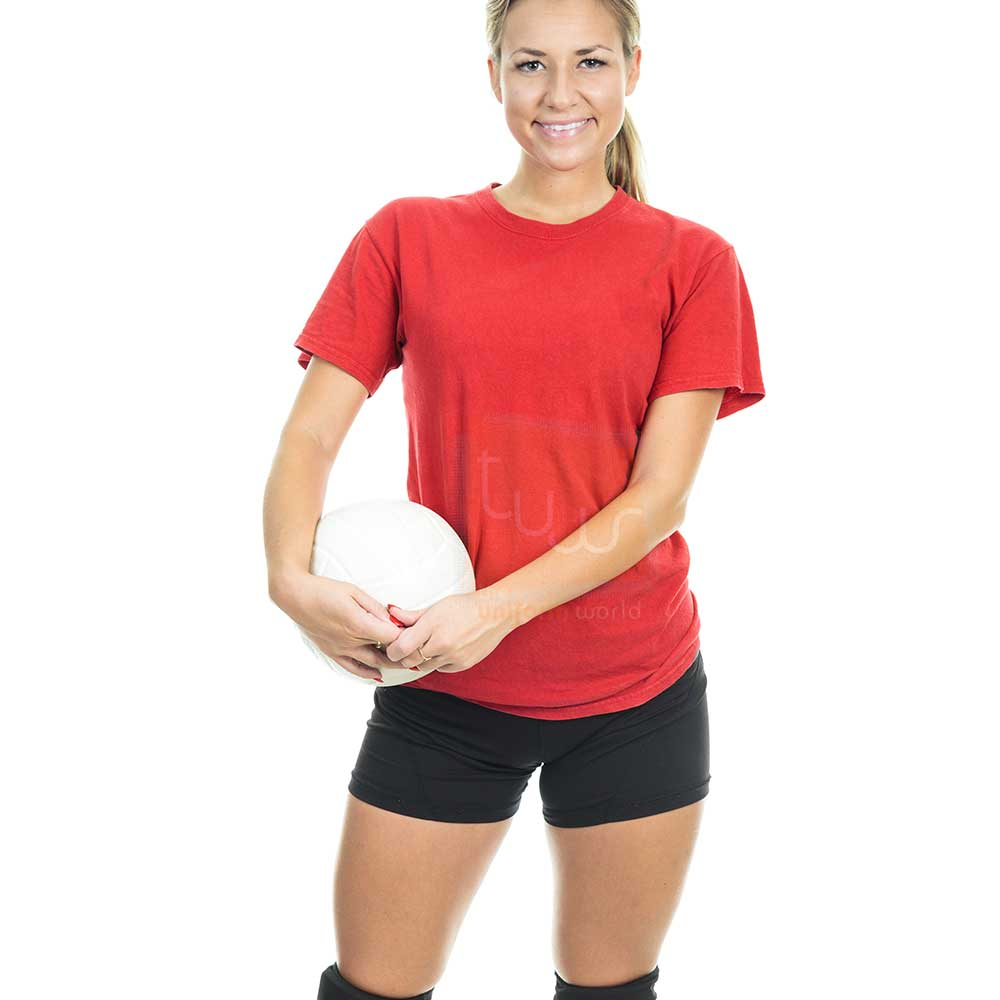 volleyball1007