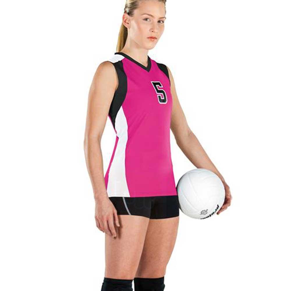 volleyball1011