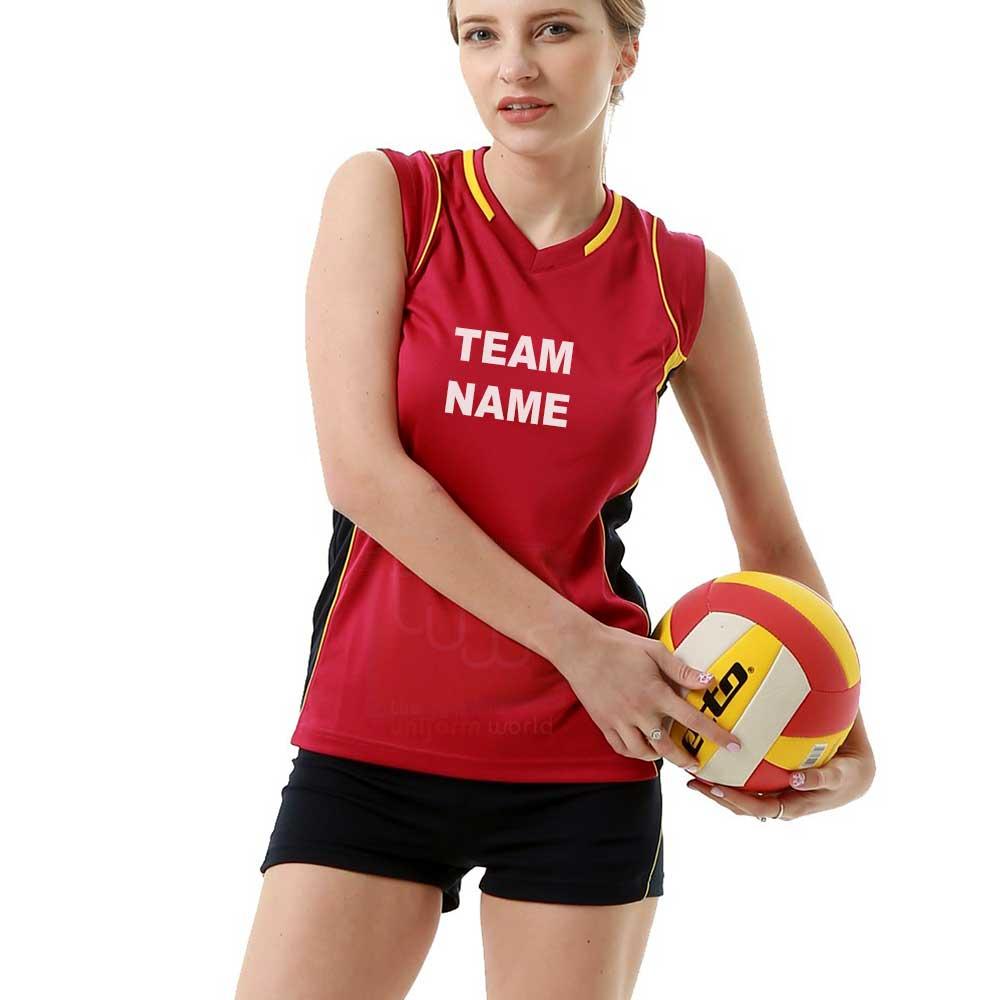 volleyball1013