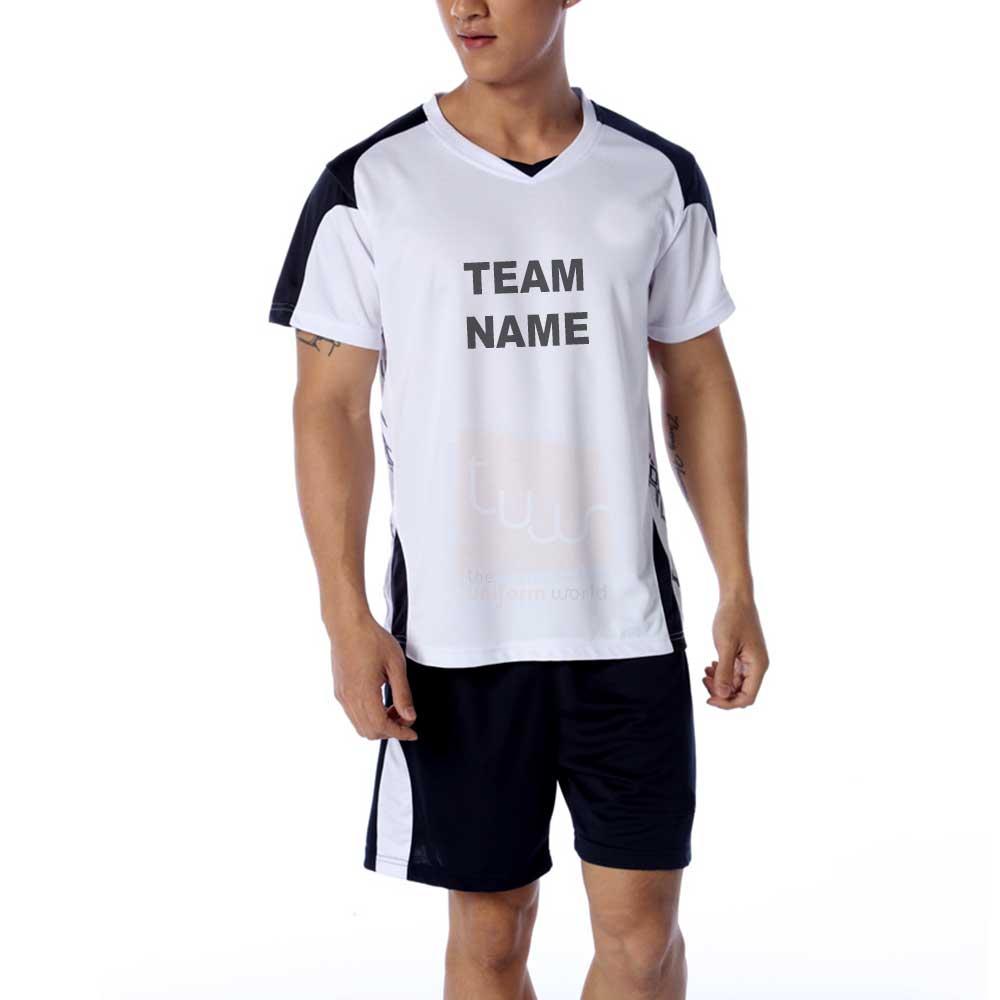 volleyball1014