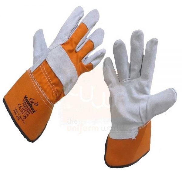 work gloves shops