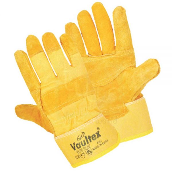 leather gloves suppliers uae