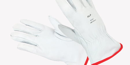 cotton gloves vendors suppliers dubai uae