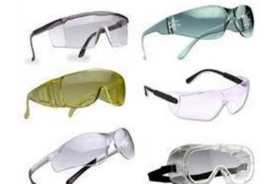 safety glasses suppliers dubai sharjah abu dhabi ajman uae