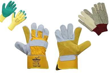 working gloves suppliers dubai ajman abu dhabi uae