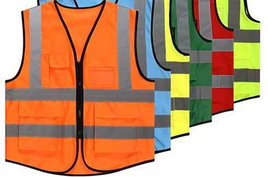safety vest jackets suppliers dubai ajman abu dhabi uae