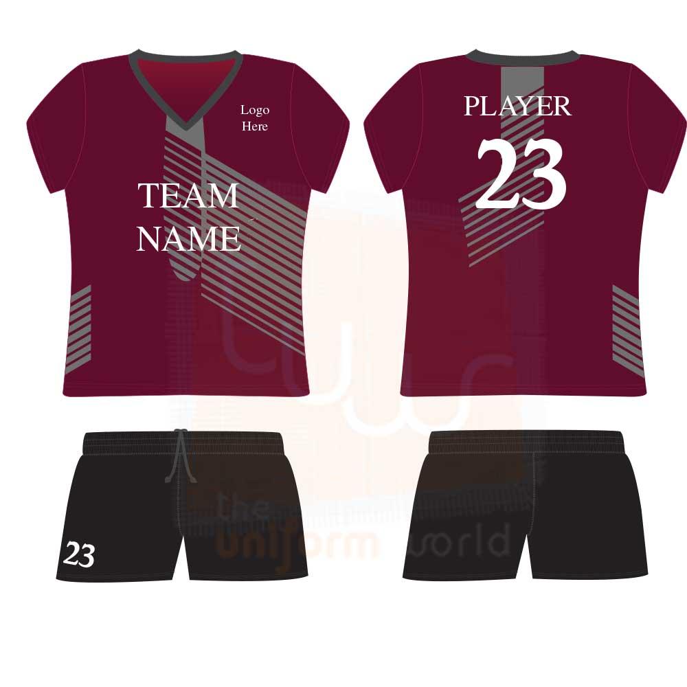 volleyball-sublimation-tailors-dubai-uae