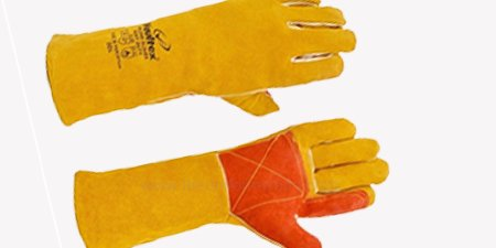 ppe gloves suppliers dubai uae
