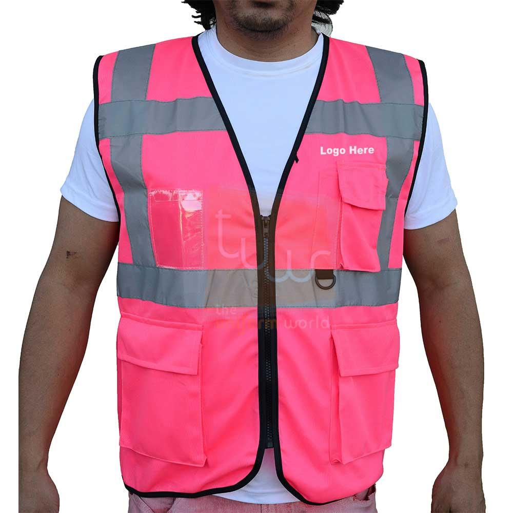 safety-vest1030