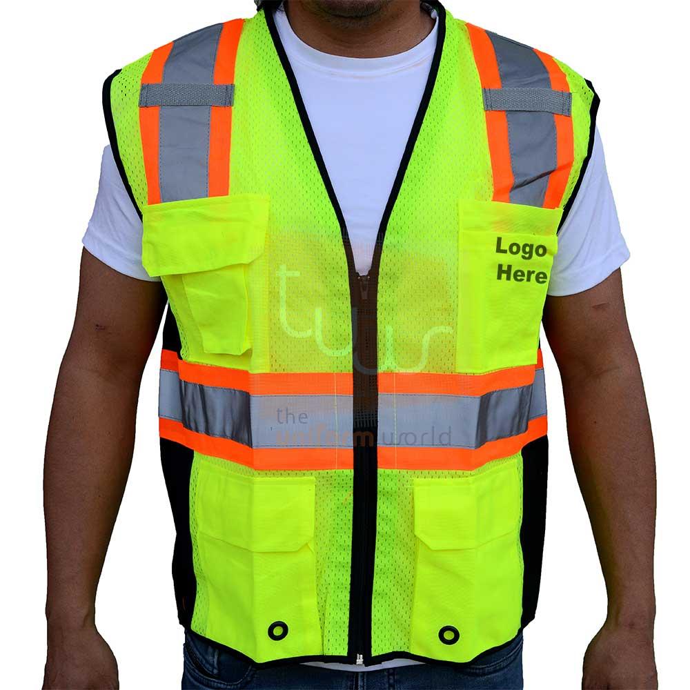 safety-vest1032