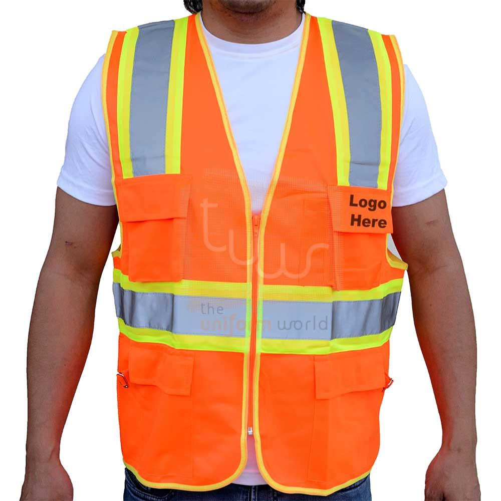safety-vest1034