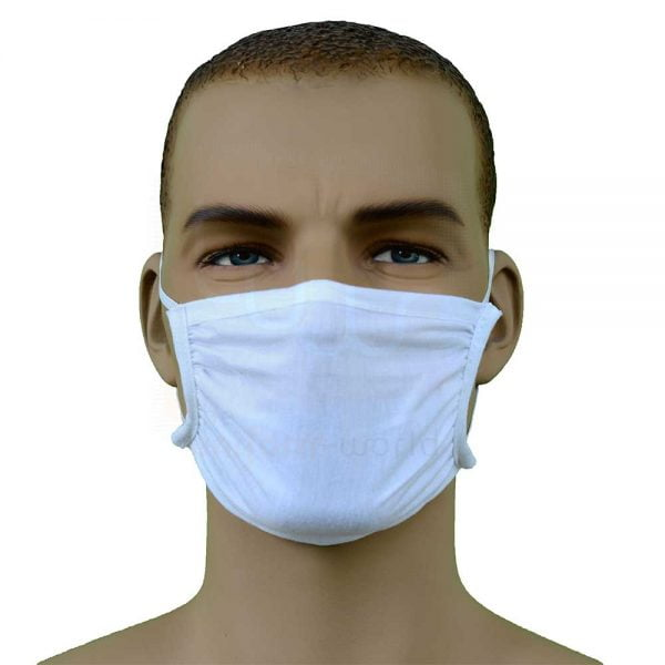 dust mask supplier