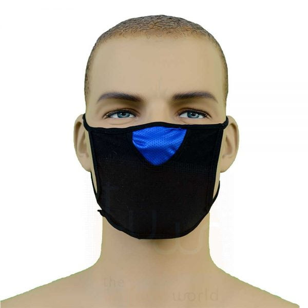 washable face mask supplier