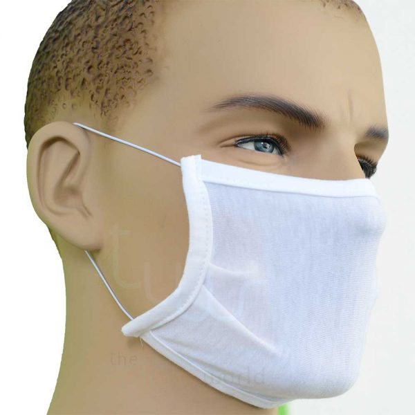 face mask manufacturer