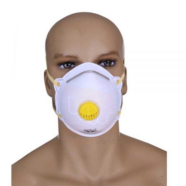 face mask supplier