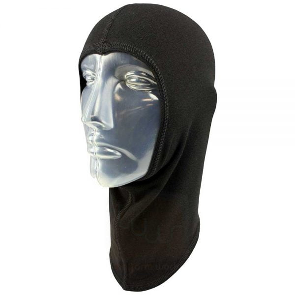 hooded face mask suppliers stitching dubai