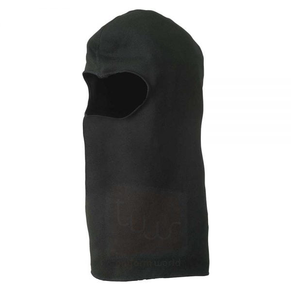 head cover mask suppliers