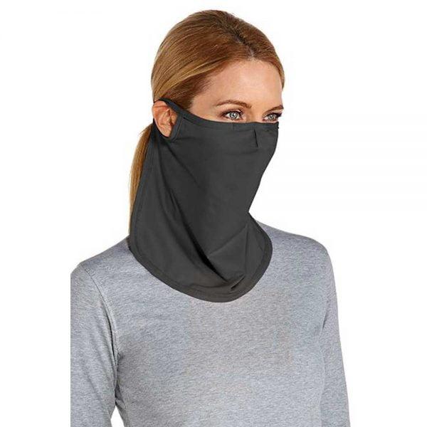 fabrics face mask supplier
