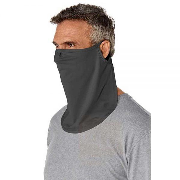 dubai cotton face mask supplier