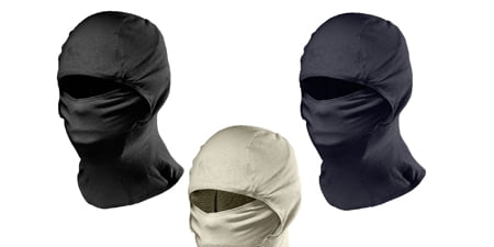disposable face mask suppliers dubai uae