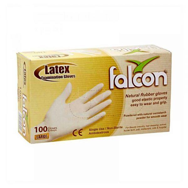 glove-disp1001