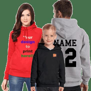 hoodies-jacket-printing-shop-supplier-dubai-sharjah-abu-dhabi-ajman-uae